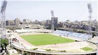 4 مدن الأقرب لاستضافة أمم أفريقيا المؤهلة للأولمبياد