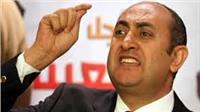 بلاغ جديد للنائب العام يطالب بالتحقيق مع خالد علي في واقعة التحرش