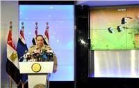 المتحدث العسكري: توقف العملية الشاملة سيناء 2018 مرهون بتحقيق المهام المخطط لها