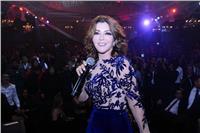 صور| هاني البحيري ضيف مهرجان «قفطا نورطي» بتوقيع سميرة سعيد