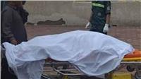 العثور على جثة أوكرانية مذبوحة داخل شقتها بالغردقة