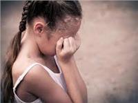 النيابة تحيل طفلة الإعدادية للطب الشرعي