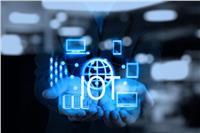 اريكسون تطلق سوق مسرع تقنية إنترنت الأشياء