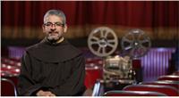 تكريم 17 فنانا ومبدعا بحفل انطلاق الدورة 66 للمهرجان الكاثوليكي.. الجمعة