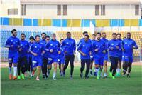 20 لاعبا في قائمة الدراويش لمواجهة أبناء السيد البدوي