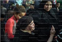 تايم لاين| التفاصيل الكاملة لـ «انهيار عقار بمنشاة ناصر»