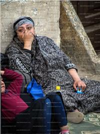 فيديو| أحلام الغلابة تنهار تحت عقار «منشأة ناصر»