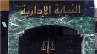 النيابة الإدارية تشرف على انتخابات «المهندسين»