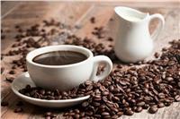 استشاري تغذية: المنبهات عدوة «الدايت»