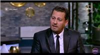 فيديو.. مدرب «سندبسط»: يكشف أسباب فوز فريقه على «عمال طنطا»