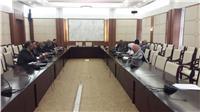 وزير الزراعة ونظيره السوداني يبحثان سبل تشجيع الاستثمار الزراعي