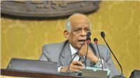 برلماني يقترح تقنين أوضاع التوك توك بالمحافظات أسوة بالقاهرة