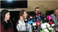 سميرة سعيد: «قفطان نورطي» يعيدني إلى الجمهور المغربي