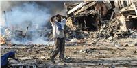 مصر تدين هجومي مقديشو الإرهابيين