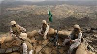 مقتل جندي سعودي على يد الحوثيين جنوب غرب المملكة