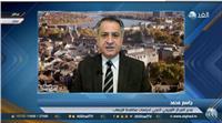 فيديو.. مركز مكافحة الإرهاب: الاتحاد الأوروبي لا يثق في نظام  أردوغان