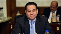 بدوي: الرئيس السيسي وجه بوضع حلول جذرية للشركات المتعثرة
