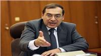 خاص| وزير البترول: نسير بخطى ثابتة لجعل مصر مركزا إقليميا للغاز