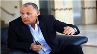مفاجأة سارة من أبوريدة بشأن إذاعة مباريات المنتخب في المونديال