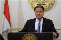 تخصيص مبلغ 1.5 مليون جنيه لدعم وتحفيز الأطباء للعمل في شمال سيناء