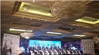 وزير البيئة ينوب عن رئيس الوزراء في مؤتمر «مصر تستطيع»