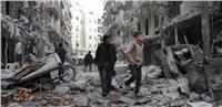 إيران: نحترم قرار وقف إطلاق النار في سوريا ونلتزم به