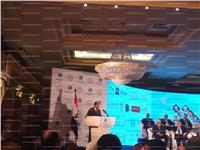 محافظ الأقصر: مصر لا تنسى أبنائها وستُبنى بالعلم والمعرفة