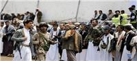 ارتفاع حصيلة ضحايا تفجيرات معسكر مكافحة الإرهاب بعدن لـ54 قتيلا وجريحا