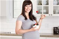 5 عناصر أساسية للتمتع بـ «حمل صحي»