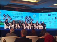 «مصر تستطيع» ينطلق بـ«آليات تعظيم الاستفادة من الموارد المائية»