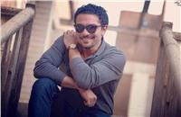 آسر ياسين يكشف كواليس «تراب الماس» في «ليل داخلي»