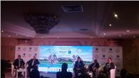 تفاصيل الجلسة الثانية تكنولوجيا اقتصاديات معالجة وتحلية المياه