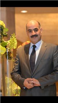 عضو«غرفة شركات السياحة»: 40% نسبة مكرري العمرة بمصر