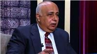 خبير عسكري: «سيناء 2018» عزلت الإرهاب في مصر عن العالم