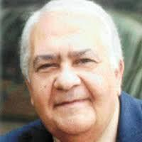 وفاة الكاتب الصحفي مجدي عبد العزيز عن عمر يناهز الـ 68 عاما
