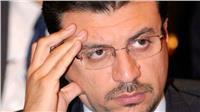 «عمرو الليثي» ناعيا «مجدي عبد العزيز»: فقدنا كاتبا كبيرا