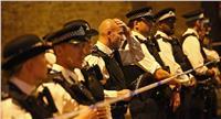 سماع دوي انفجار في ليستر .. والشرطة البريطانية تتعامل