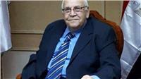 مجلس الدولة ينتهى من تعديل قانون اتحاد كتاب مصر.. ويراجع الأعلى للإرهاب