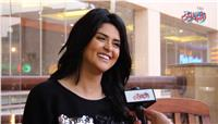 فيديو| كليب سلمى رشيد يتخطى مليوني مشاهدة خلال يومين