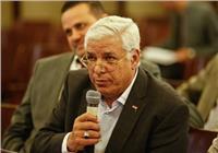 """«برلماني» عدم المشاركة في الانتخابات """"هدية للجماعات الإرهابية"""""""