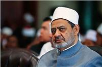 «الطيب» يضم رئيس هيئة الرقابة المالية لمجلس أمناء بيت الزكاة