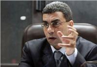 ياسر رزق يكتب: ٦ ساعات في بطن الجبل.. داخل مركز عمليات سيناء