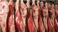«التموين» تعلن عن صفقة كبرى تخفّض أسعار اللحوم