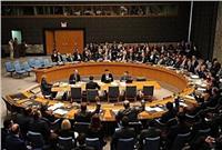 روسيا تستخدم الفيتو ضد مشروع قرار ينتقد إيران بشأن اليمن