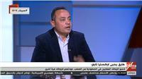 طارق يحيى: أسعد لحظات حياتي لحظة الفوز على الزمالك