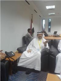 حماية المستهلك بالإمارات: الوطن العربي يواجه تحديات كبيرة في القطاع