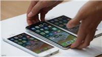 «أبل» تطلق 3 هواتف ذكية جديدة خلال 2018