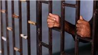 بالمستندات .. ننشر حيثيات السجن المؤبد لضابط شرطة لإتجاره في المخدرات