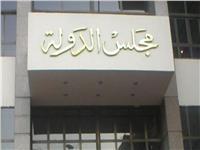 ١٥ مايو.. الحكم فى دعوى وقف قرار رفع الدعم عن البنزين