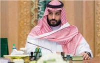متحدث باسم ماي: ولي العهد السعودي يزور بريطانيا في 7 مارس